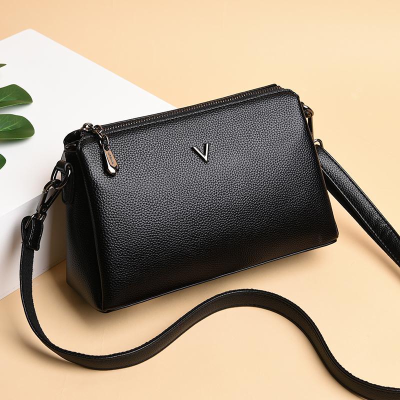 Кожаные сумки Артикул 602535120989