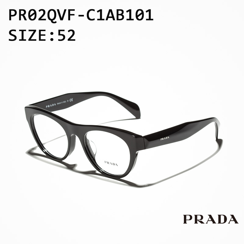 b852d97518 Prada PRADA optical frames for men and women myopia frame glasses frame  glasses island 02QVF
