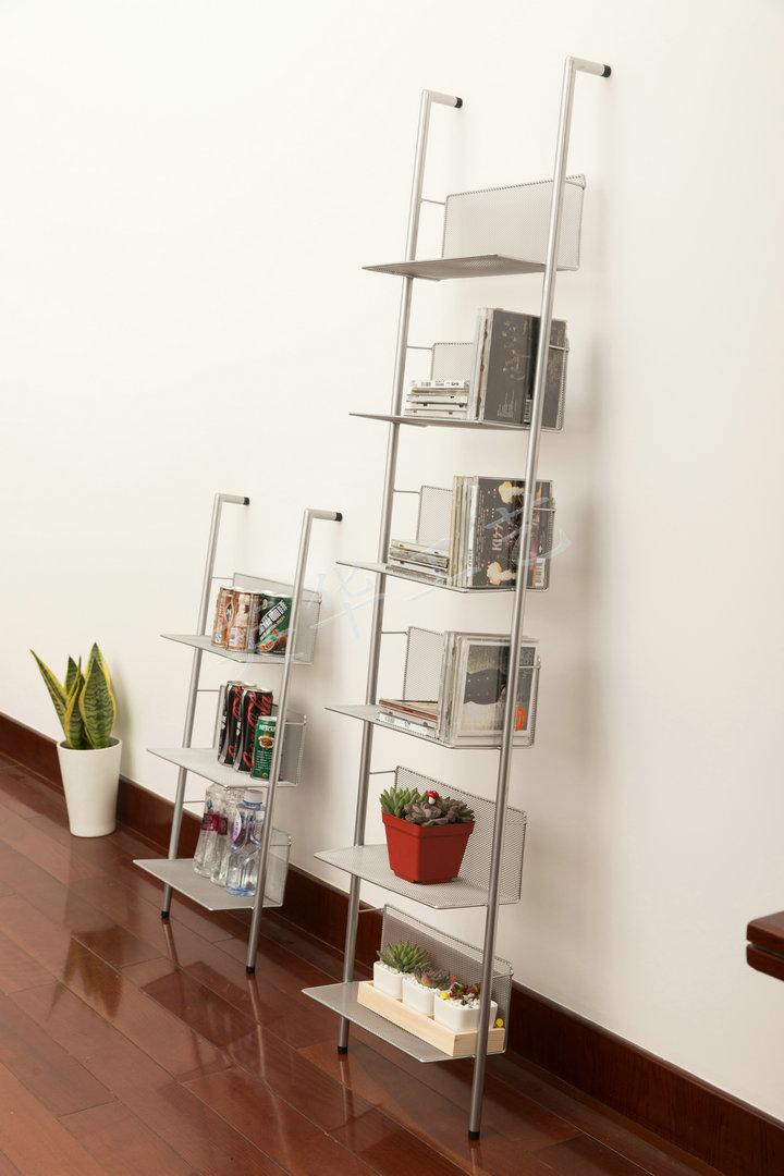 Шесть CD диск полка европа и мода металл сетка творческий домой офис хранение разбираться