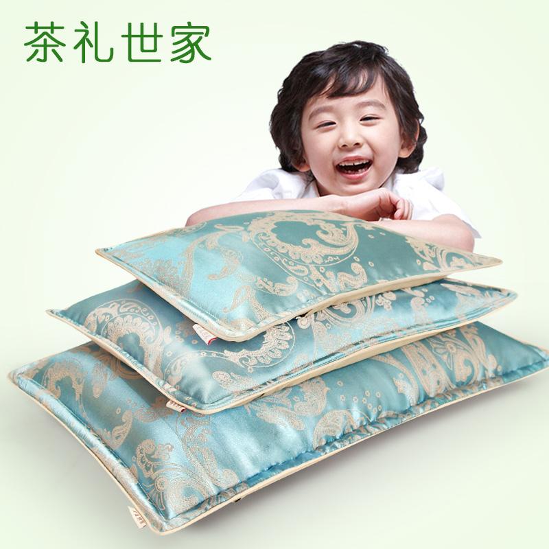 �和�枕�^枕芯1-3-6-12�q幼��@��赫����小�W生�Q明子�w��皮夏季