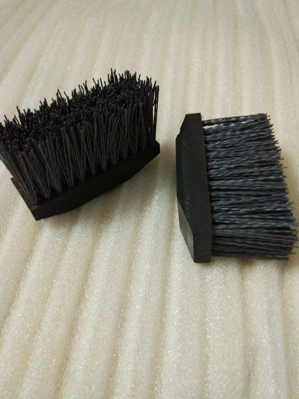 Jintuo wave soldering brush V6 claw washing brush abrasive wire brush Jintuo claw washing brush