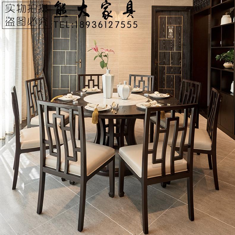 Мебель для гостиниц Артикул 595258038577
