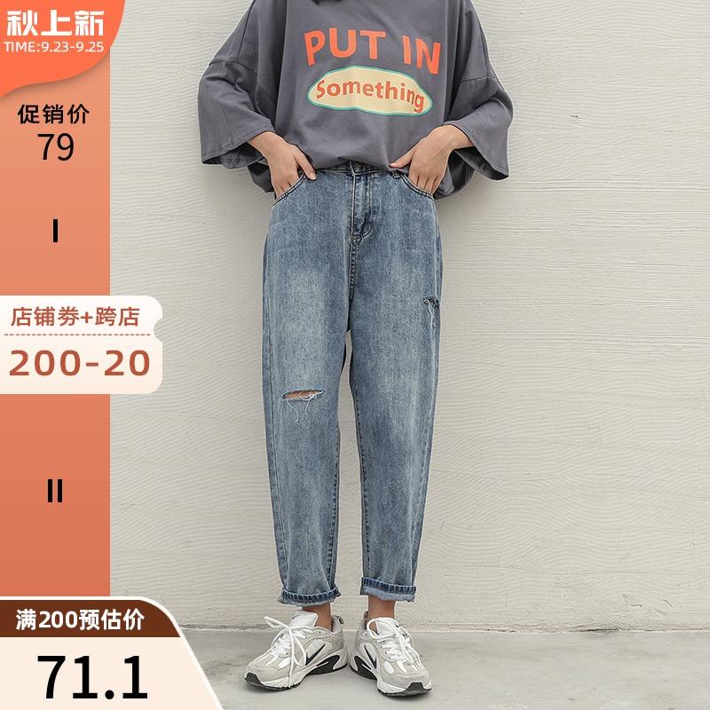 Женская одежда больших размеров Артикул 593728474055