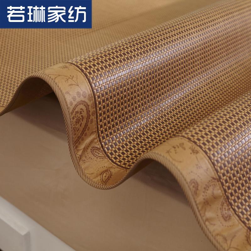 Декоративные одеяла и подушки / Прикроватные коврики Артикул 38662304173