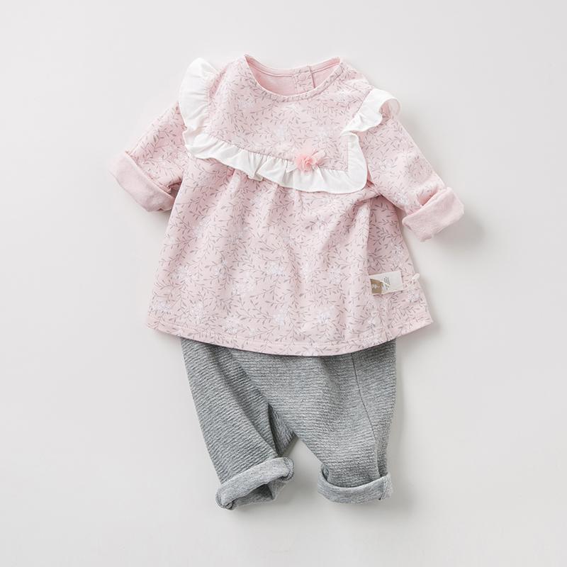 Одежда для младенцев Артикул 597176138273