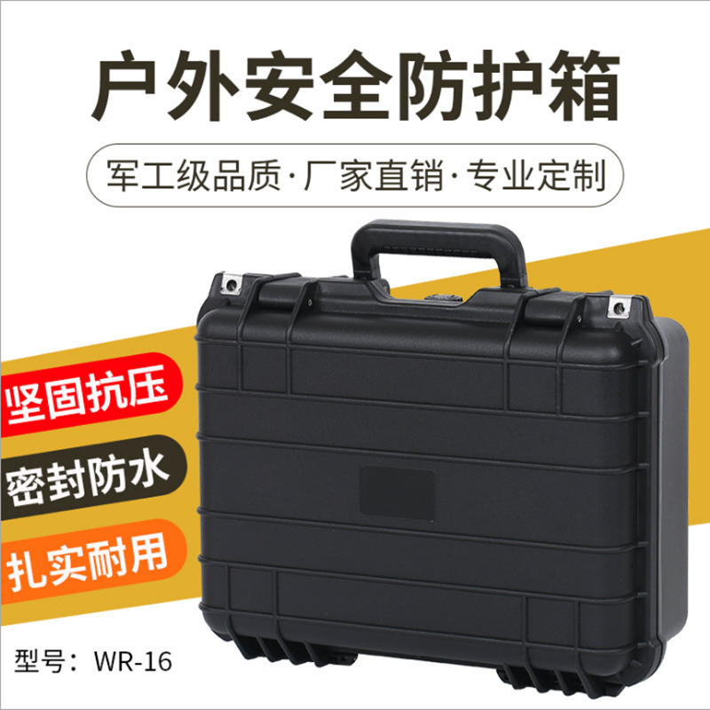 Single reverse camera Trolley Case backpack photographic equipment storage 3C accessories digital small protection 2019 new package