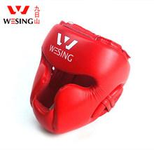 Бокс > Шлемы.