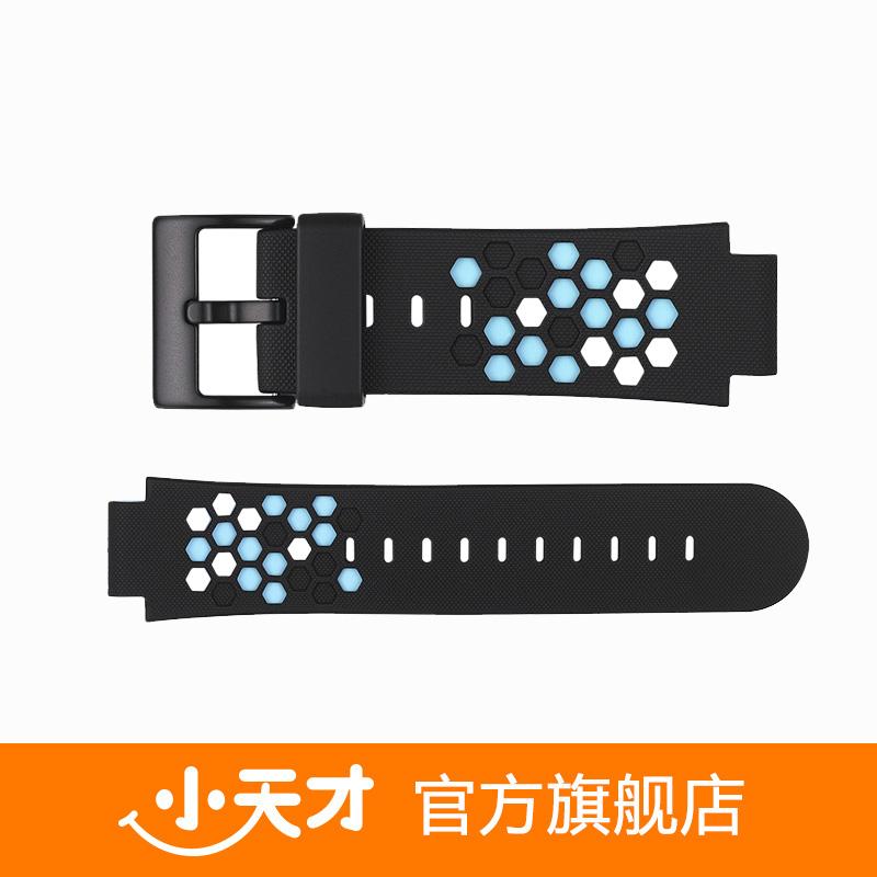 【 официальная качественная продукция 】 маленький день только телефон наручные часы Y03 специальный оригинальные часы укомплектован крышка бесплатная доставка
