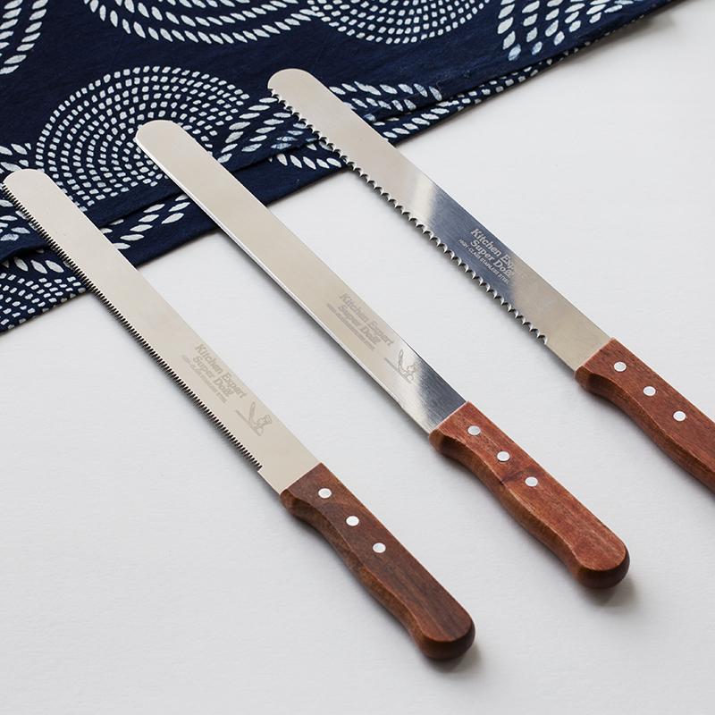 Ножи для хлеба Артикул 17206172897