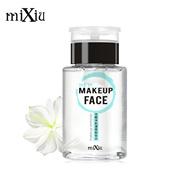 卸妆棉卸妆水正品脸部温和深层清洁无刺激卸妆油眼唇卸妆液卸妆乳