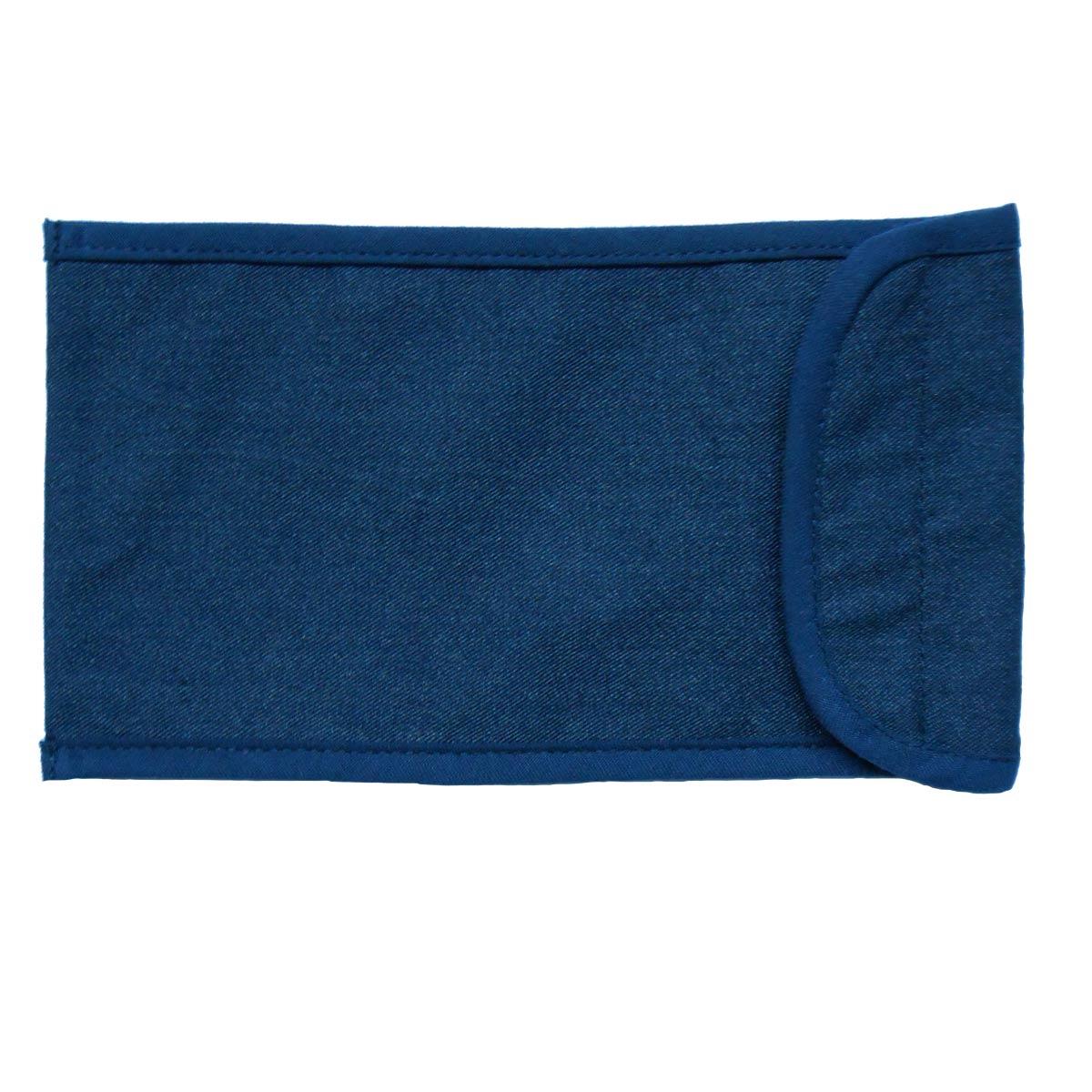 婧麒防輻射手機套防輻射手機袋信號屏蔽袋防輻射套防輻射袋 孕婦