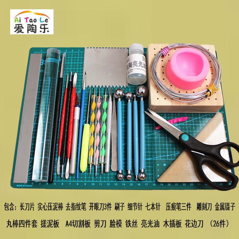 Цветная масса для лепки и творчества Артикул 13485207730