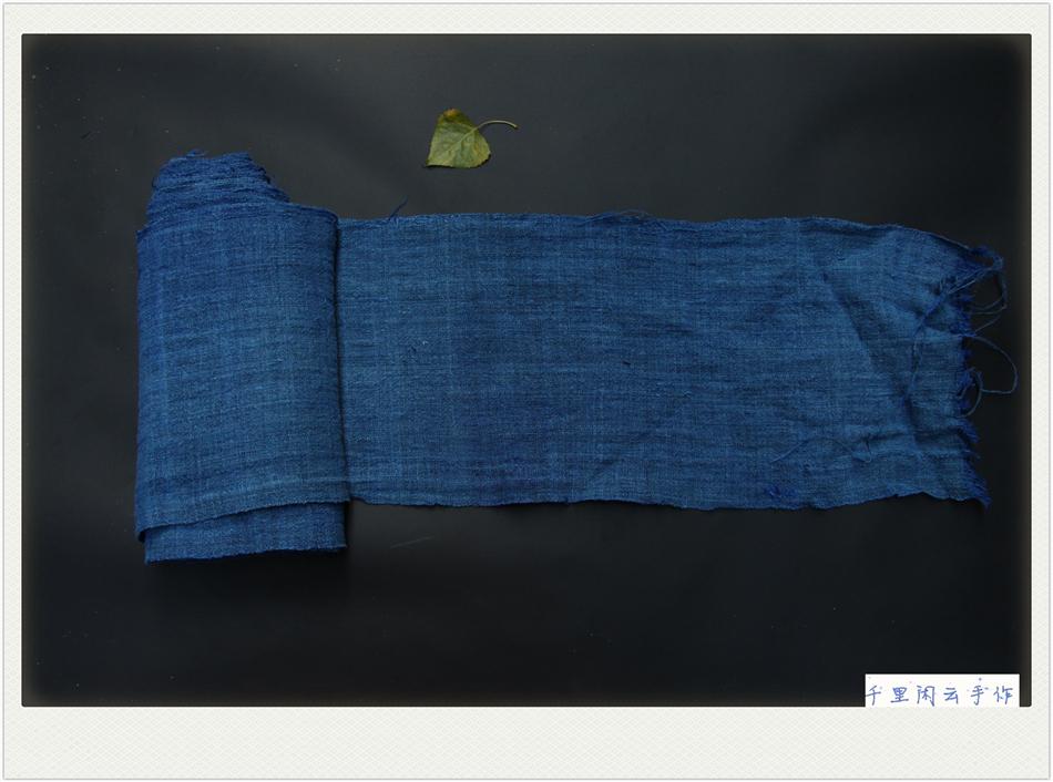 Тринидад простой облако / рука сделать / мешковина спин ткачество тканый ручной работы земля ткань старый ткань объем микшировать бумажная ткань C297