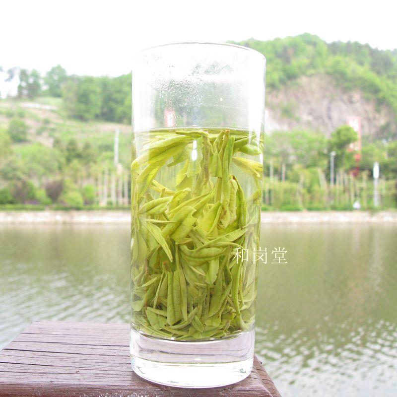 Чай Будда Лунцзин Артикул 44868177177