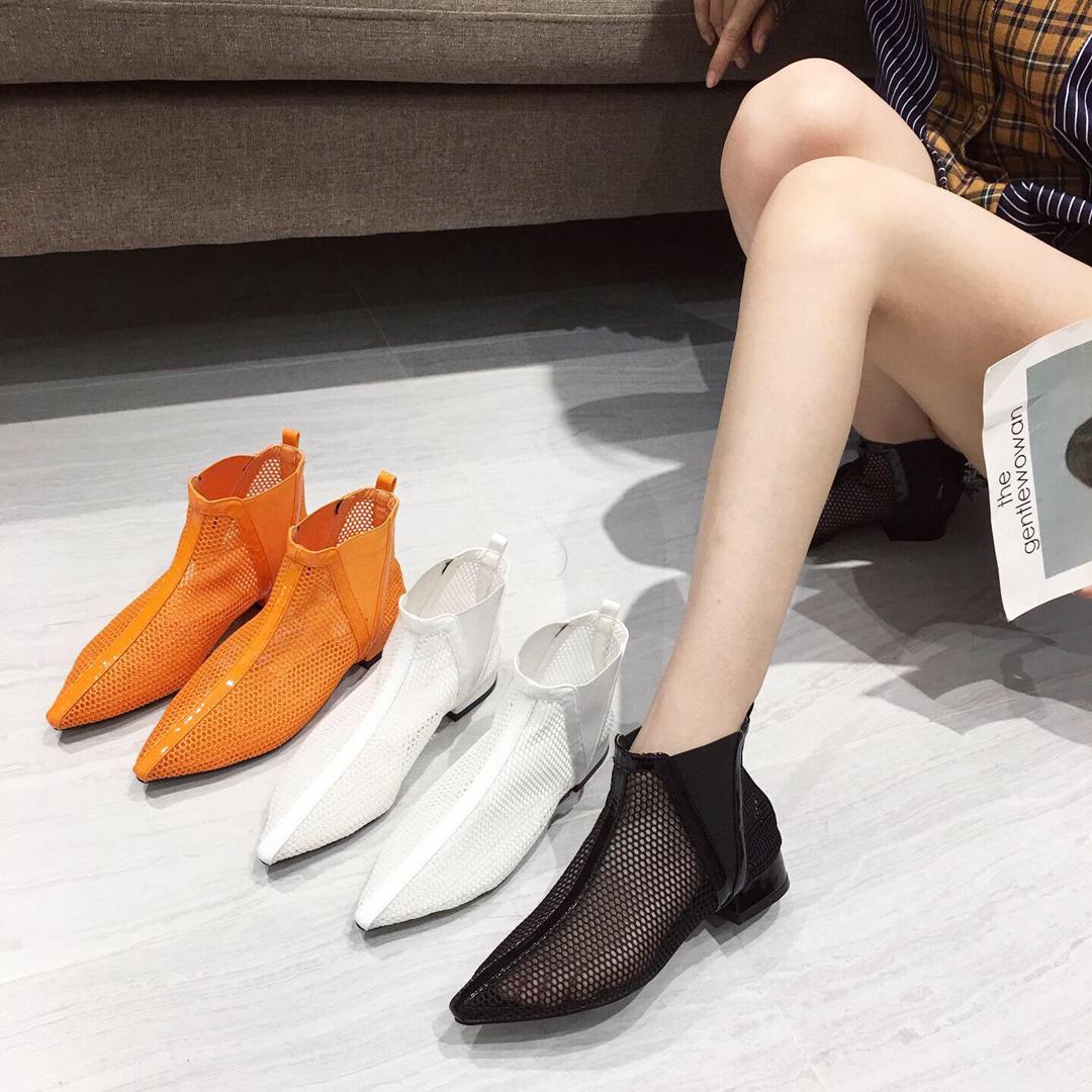 Детские ботинки / Угги Артикул 601195262096
