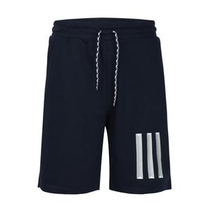 领5元券购买阿迪达斯neo男裤2019夏季新款短裤