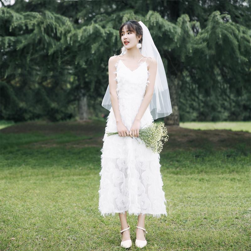 Свадебные платья Артикул 592014760922