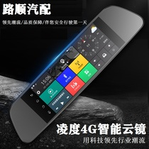 月上新Maker5CubeIceSaving硅胶冰桶genieiceirlde冰桶