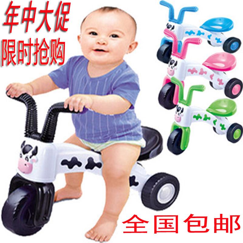 Детские велосипеды / Машинки с ручкой Артикул 567971252571