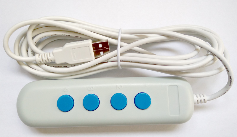 B превышать USB коллекция коллекция обрабатывать четыре кнопка инжир так коллекция коллекция устройство синий юньдаа сети врач лечение работа станция коллекция завод сейчас в надичии