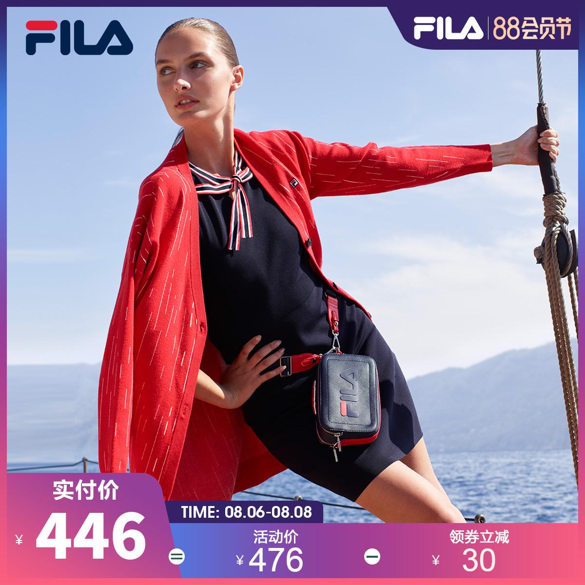 Спортивные платья Артикул 612275002586