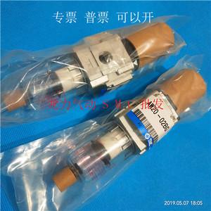 原装SMC过滤器减压阀AW20/AW30/AW40-F01/F02/F03/F04/B/G/BG/BDG