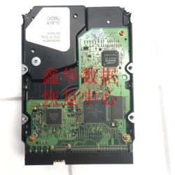 昆腾ide硬盘电路板 板号20-12021