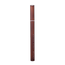 CHIOTURE childish spring eye pencil