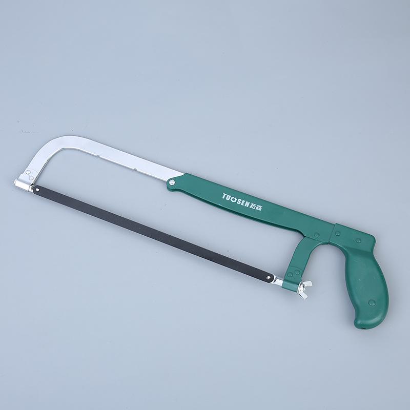 Расширение Sen KTGJJ Ножовка для ножовки ручная работа Пила 200-300 мм Пила носовая 12-дюймовая ручная пила