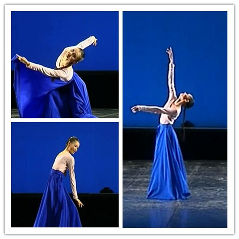 К свежий танец практика юбка / к свежий танец удлинитель юбка / к свежий танец юбка / к свежий восемь завернуть юбка бесплатная доставка