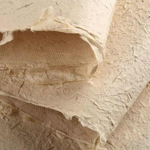 復古文玩食物茶葉烘焙拍照背景紙 擺拍不反光攝影背景布裝飾道具