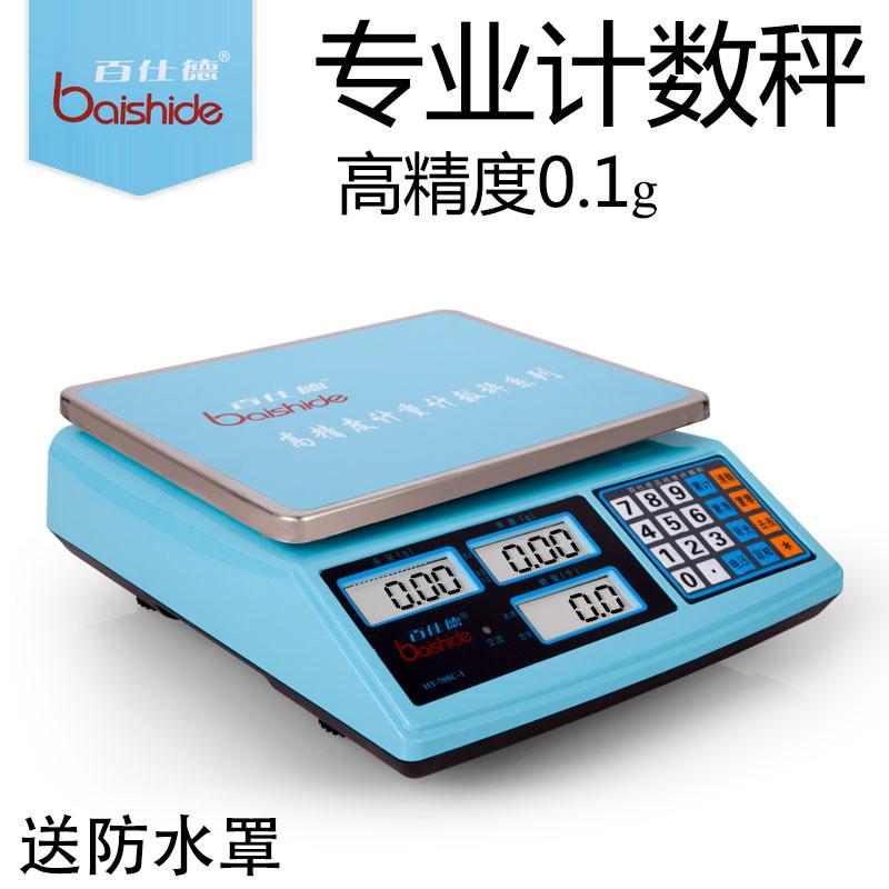 Электронные весы Артикул 546435585543