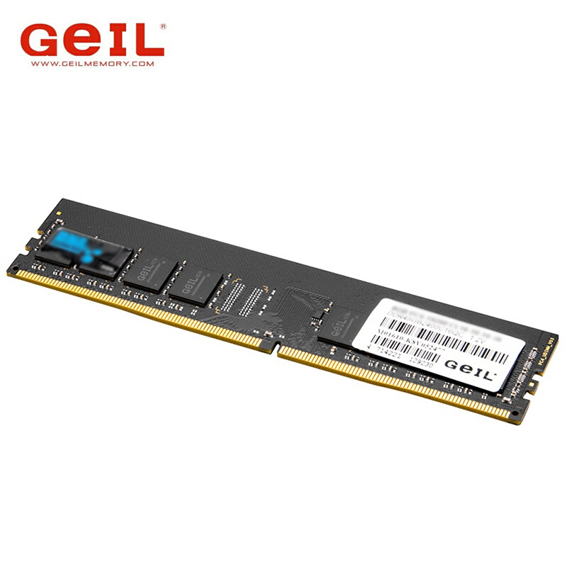 Оперативная память Артикул 621173239109