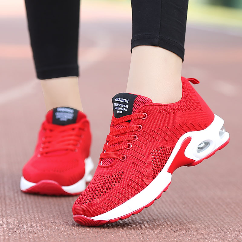 Huili running shoes womens shoes