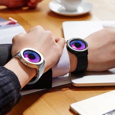 Наручные часы Sinobi