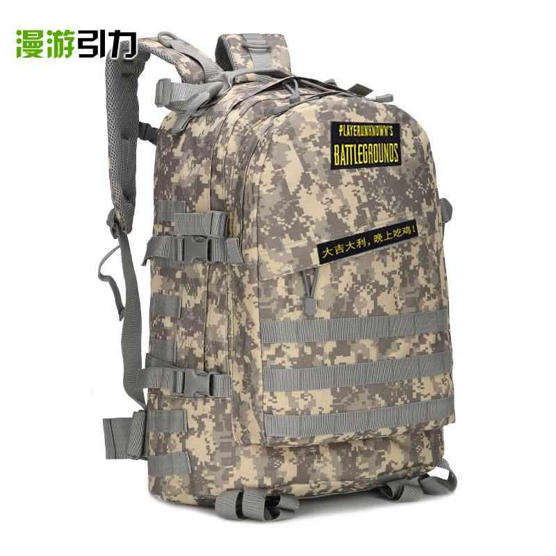 Абсолютно земля просить сырье большой побег убить есть курица в этом же моделье двенадцать три рюкзак холст рюкзак университет сырье портфель сумка