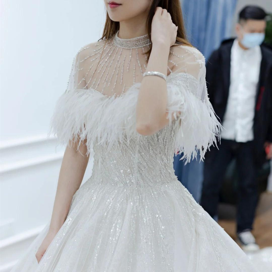 Аксессуары для китайской свадьбы Артикул 617639089577