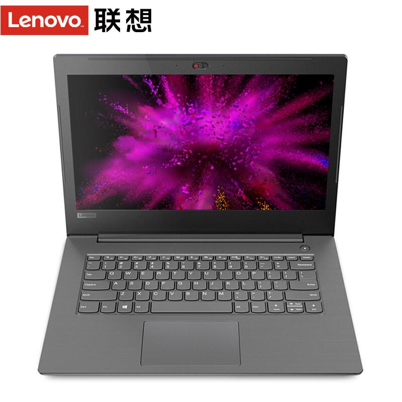 3999.00元包邮Lenovo/联想 扬天 V330-14英寸笔记本电脑商务办公学生轻薄便携