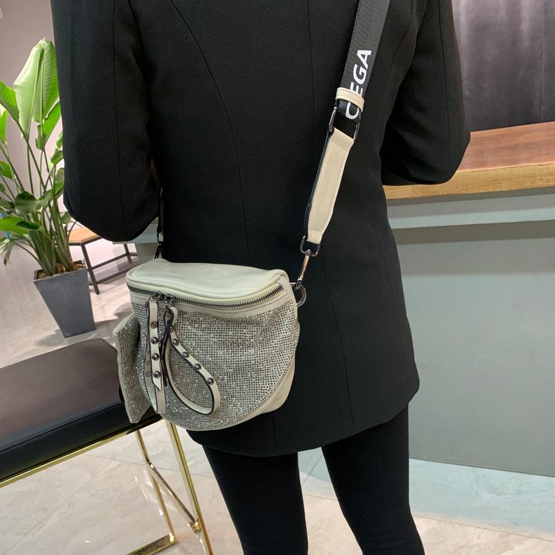 Женские сумки / Кошельки / Рюкзаки Артикул 589936394348