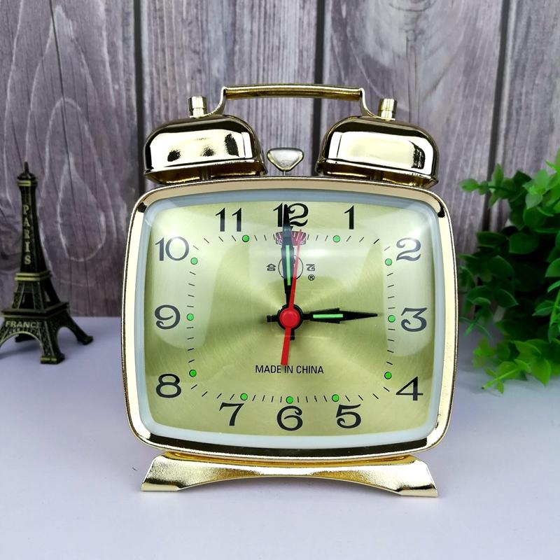 Настольные часы Артикул 592390310532