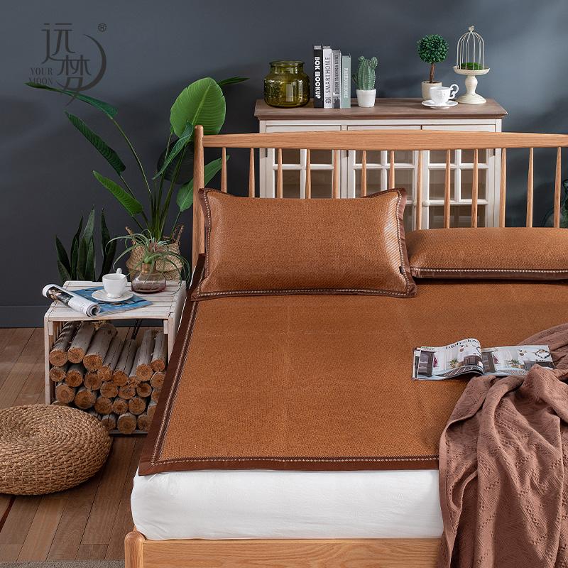 Декоративные одеяла и подушки / Прикроватные коврики Артикул 613331584821