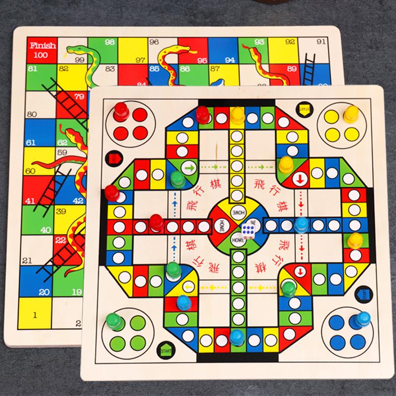 Шахматы / Игры с фишками Артикул 557626451981
