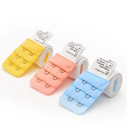 嬰兒尿布固定帶新生兒尿布帶寶寶尿布扣綁紙尿片松緊帶可調節神器