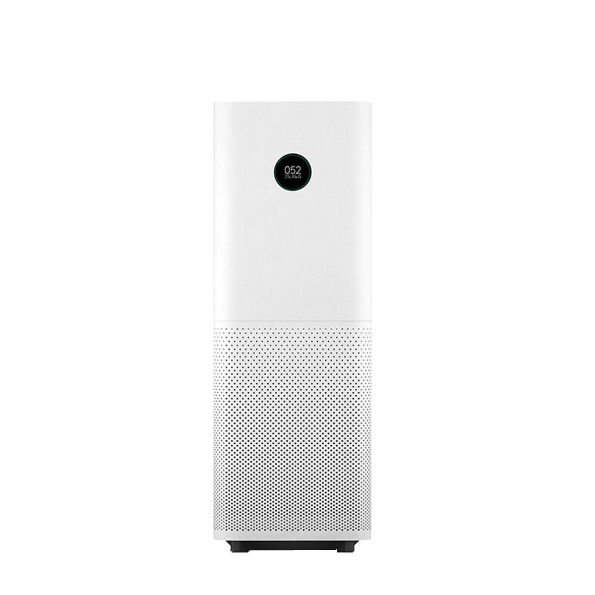 [迪信通官方旗舰店空气净化,氧吧]小米 米家空气净化器pro家用卧室室月销量2件仅售1299元