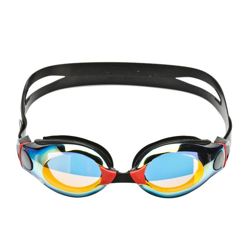 (用230元券)Arena阿瑞娜泳镜 防水防雾游泳眼镜 炫彩镀膜日本进口高端游泳镜