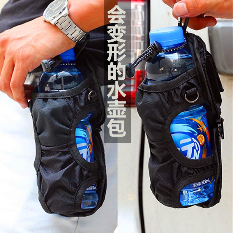 Бутылки / флаконы Артикул 613894051220