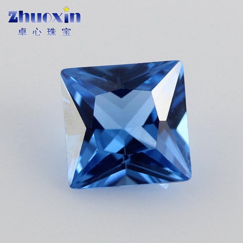 Изделия из шпинеля Артикул 566035139963