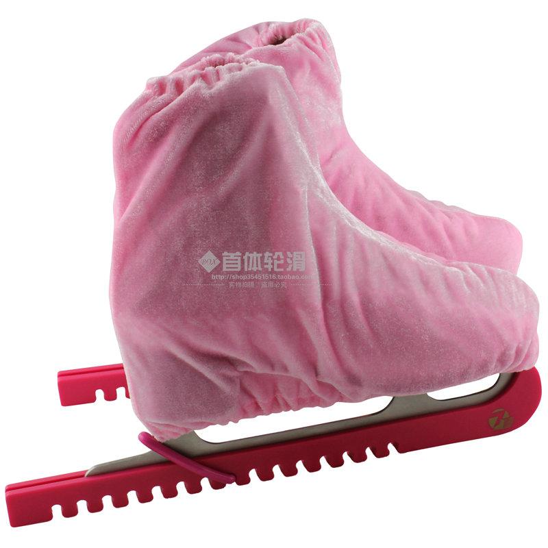 Цвет бархатные туфли крышка настроение ледовые коньки обувной цветчный нож обувной настроение нож обувной коньки куртка