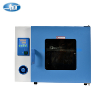 Shanghai One Heng dhg-9015a electrothermal constant temperature blast drying box 300 degrees oven constant temperature oven industry