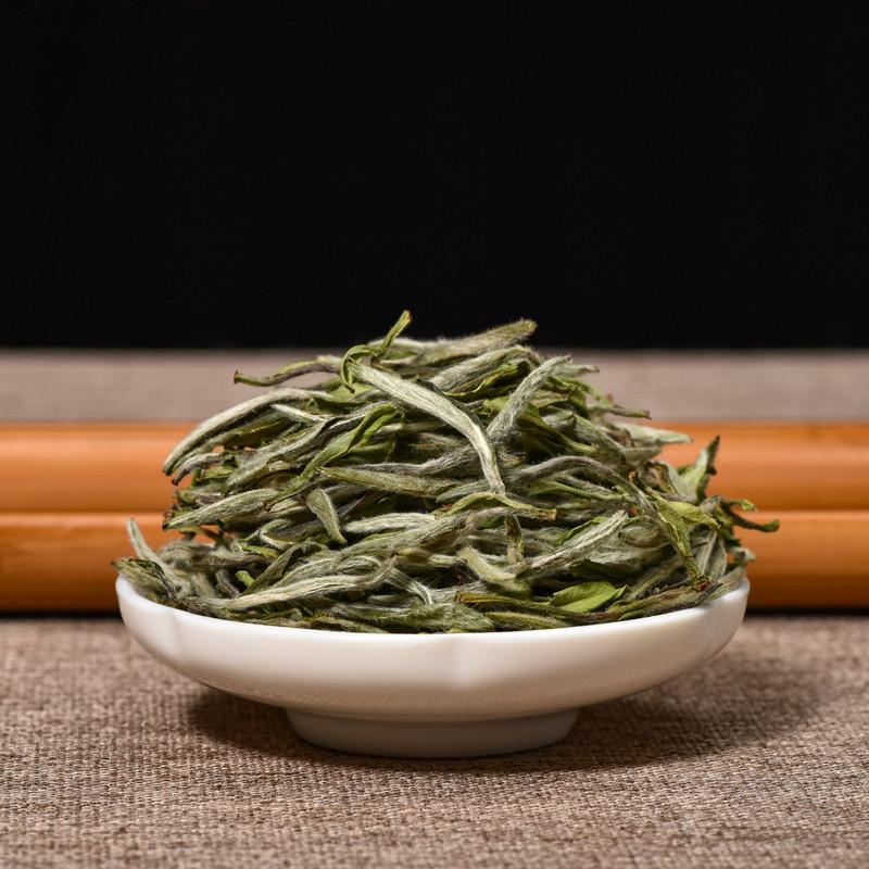 Чай Пай Му Тан Артикул 619109700806